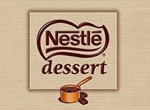 mousse au chocolat noir absolu a vos assiettes recettes de