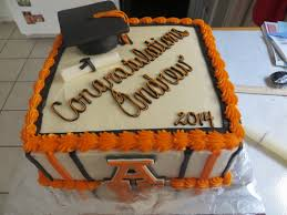 Pampered Chef Easy Accent Decorator Uk by 10 Best Graduation Cakes By Jill U0027s Cake Creations Images On