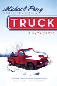 Truck: A Love Story (Hardcover) - SneezingCow.com Book Truck A Day Magazine Five Cars Stuck And One Big Truck Book By David Carter 1022 How To Track A Jason Eaton John Rocco My Walmartcom Penguin Mobile Bookstore To Hit The Road This Summer Roger Priddy Macmillan Driver Theory Test Bus Food Truck Las Vegas 360 Book Of Trucks At Usborne Books Home First 100 Trucks Board Toysrus Noisy Fire Sound
