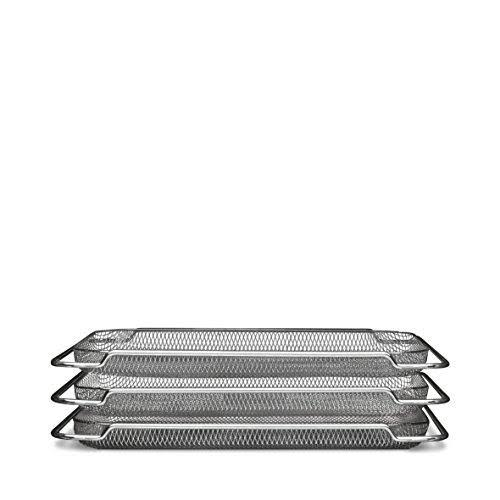 Breville The Mesh Baskets for Smart Oven Air