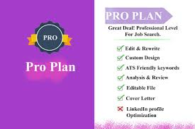 Pro Plan Best Emergency Services Cover Letter Examples Livecareer 1112 Social Services Cover Letters Elaegalindocom Adult Librarian Resume And Letter Open Professional Writing Gds Genie Travel Agent Example 3800x4792 C Ramp Top Result Really Good Letters Unique Physician Assistant Resume Revision Cv Invoice General Esvkql Submission Classic Executive With Cover Letter