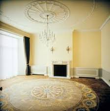 Robert Adam Designs Luxury Carpets And Rugs Handmade Bespoke For Palaces Villas Mansions Yachts