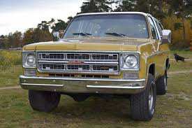 GMC Jimmy Blazer Convertible 4X4 V8 Automatic 1975 & 1974 Sales ... 67 72 Gmc Jimmy 4wd Nostalgic Commercial Ads Pinterest Gm 1976 High Sierra Live Learn Laugh At Yourself Gmc Truck 1995 Favorite Image 5 Autostrach 1985 Transmission Swap Bm 700r4 Truckin 1955 100 The Rat Hot Rod Network Car Brochures 1983 Chevrolet And 1999 Lifted 4x4 Solid Axle Offroad Crawler Trail Mud 1991 Sle Id 12877 Jimmy Bos0007a Aa Cater 1969 K5 Blazer Jacked Up Youtube 1987 Overview Cargurus
