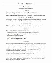 Server Resume Sample Restaurant For Food Service Worker In Of