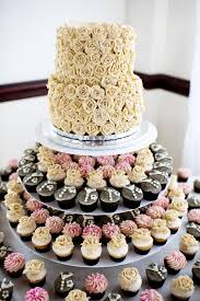 Cake And Cupcakes By Sweet Holly Jacksonville FL