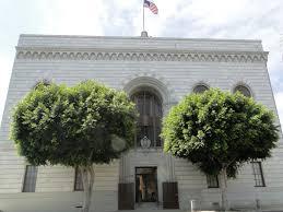100 Long Beach Architect Scottish Rite Cathedral California Wikipedia