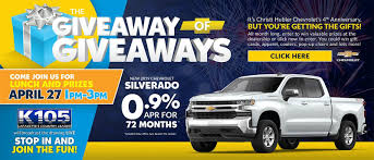 100 Used Chevy Truck For Sale Christi Hubler Chevrolet In Crawfordsville Serving Lafayette