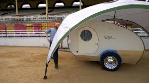 GIDGET...LIGHTWEIGHT & EASY TO MANOEUVRE & SET UP IN SECONDS - YouTube The Teardrop Trailer Named For Its Shape Of Course This Ones Tb The Small Trailer Enthusiast Awning Tent Bromame Caravans For Sale Ace Metal Teardrop At A Vintage Retro Festival Newbury Foxwing Awning Set Up On Trailer Youtube 270 Best Dear Images Pinterest 122 Trailers Camping Add More Living Space To Your Tiny By Adding An And Gidgetlweight Easy To Manoeuvre Set Up In Seconds Small Caravan Awnings 28 Ebay Go