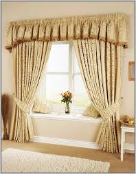 French Country Kitchen Curtains by Blue French Country Kitchen Curtains Curtains Home Design
