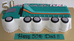 Men's Birthday Cakes – Celebration Cakes- Cakes And Decorating ... Howtocookthat Cakes Dessert Chocolate How To Make A Fire Kenworth Truck Cake Hayden Graces 1st Birthday Pinterest Cake Sarahs Shop On Central Home Chesterfield Firetruck Tiffany Takes The Custom For Lifes Special Occasions Old Chevy Cakewalk Catering Mens Celebration And Decorating Easy Truck Cstruction Party Ideas Future And Google Little Blue Rachels Sugar Easy Birthday Mud Alo Wherecanibuyviagraonlineus Nancy Ogenga Youree