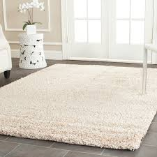 Design Jc Penney Rugs