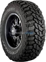 24 Inch White Letter Tires | 2019 2020 Top Upcoming Cars Craigslist Tow Trucks Omaha Ne Cars Tpswwwketvcomticlemothchargedindahtersdrug Council Bluffs Best Car Reviews 1920 By Columbus Garage Sales Craigslist Omaha Ne Hh Chevy Ne Chevrolet Dealership Bellevue 2009 Ford F150 Grill Denver Co By Owner All New Release Date Chrysler 200 Mpg Top Upcoming 20 24 Inch White Letter Tires 2019