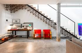 100 Warehouse Home Brussels Warehouse Home With Private Gallery Lists For 168m The