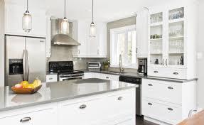 novaro cuisine cuisine armoires de cuisines québec clé en