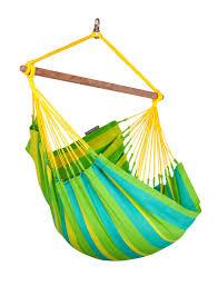 Siesta Brazilian Hammock Chair by Swings And Things San Diego Hammocks Hanging Chairs U0026 Swings