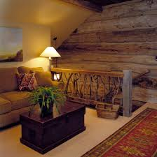 Rustic Living Room Wall Ideas by Stunning Rustic Living Room Design Ideas