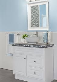 Schluter Tile Edging Colors by Blue Lagoon Schluter Com