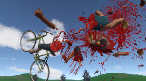 Jocuri Cu Stickman Death Living Room by Guts And Glory On Steam