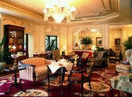 100 Interior Design Victorian Classy For Your Home Pixy Home Decor