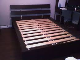 Malm Low Bed by Bedroom Comely Furniture For Masculine Bedroom Decoration Ideas