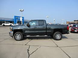 Cars For Sale In Norfolk NE | Norfolk GM Auto Center Truck Accsories 2015 Chevy 2500hd Youtube 2019 Silverado 3500hd Heavy Duty Trucks 23500 4wd Rear Cantilever 4 Link System 12017 2016 Chevrolet 1500 Unveiled 2500 Z71 Midnight Editions New Bought Hd Leveling Kit The Hull Truth 2012 Car Test Drive 2017 Low On Tow Electronic Helpers Roadshow Overview Cargurus 4x4 With A Rough Country 75 Lift 2007 Classic Information 52017 Signature Series Base 2018 Vs 3500 Youngstown Oh