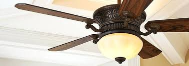 model ac 552 ceiling fan 100 images minka aire f620 bcw bolo