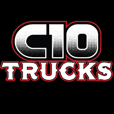 100 Trucks Powerblock TV Home Facebook
