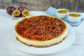 crème brûlée sallys
