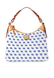 Dooney Bourke Factory Store Clinton Ct, Dooney & Bourke ... Dooney And Bourke Outlet Shop Online Peanut Oil Coupon Black Oregon Ducks Bourke Bpack 5 Tips For Fding Deals On Authentic Designer Handbags Saffiano Cooper Hobo Shoulder Bag Introduced By In Aug 2018 Qvc 15 Off Coupon Home Facebook Mlb Washington Nationals Ruby Handbag Usave Car Rental Codes Disney Vacation Club Shopper Sleeping Beauty Satchel 60th Anniversary Aurora New Dooney Preschool Prep Co Monster Jam Code Hampton Va Uncle Bacalas Pebble Grain Crossbody
