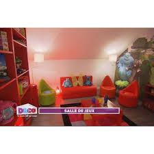 jeux de decoration de salon et de chambre déco salon canape
