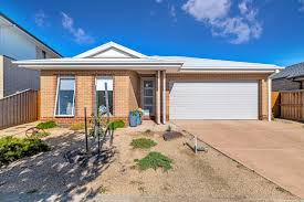 100 Queenscliff Houses For Sale Neville Richards Real Estate Specialises In Real Estate In