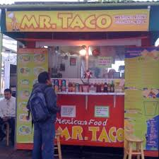 Mr. Taco - Portland Food Trucks - Roaming Hunger Connecticuts Country Fairs 2018 Visit Ct Best Food And Drink Festivals In Portland Wine The 2015 Cart Festival Competion Winners Street Eats Beats Truck Youtube Toronto Trucks Willamette Week Fetes Carts At 3rd Annual Mobile Fest Eater Maine Food Festivals Serve Up More Than Lobster This Summer Eat 2012 Omsi April 28 Adventures Taqueria Lindo Michoacan Roaming Hunger