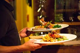 Ahwahnee Dining Room Tripadvisor by Thanksgiving Weekend Evergreen Lodge