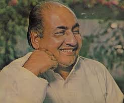 Mohammed Rafi Biography Childhood Life Achievements & Timeline