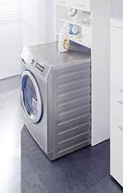 waschmaschinenschrank trocknerschrank wohnungsmöbel