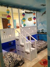 Beach Bedroom Ideas by Staggering 12 Cute Beach Themed Room Ideas 17 Best Ideas About