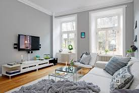 light grey paint color for living room nakicphotography