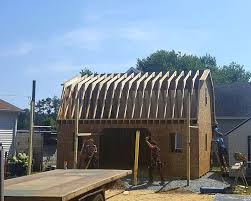 Mule 4 Shed Mover by Delivery Options Backyard Escapes