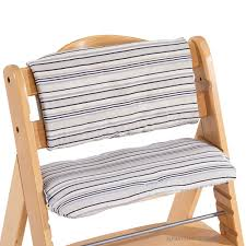 Alpha Seat Pad | Seat | Indoor | Hauck US Page Hauck High Chair Beta How To Use The Tripp Trapp From Stokke Alpha Bouncer 2 In 1 Grey Wooden Highchair Wooden High Chair Stretch Beige 4007923661987 By Hauck Sitn Relax Product Animation 3d Video Pooh Seat Cushion For Best 20 Technobuffalo Plus Calamo Grow With You Safety 1st Timba Wood