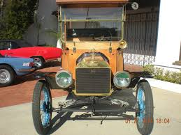 Rare 1914 Ford Model T Pick Up Truck! Fully Restored. Cool ... 1923 Ford Model T Farm Truck For Sale Classiccarscom Cc888079 1915 Ice Truck Cc1142662 1926 Tt Sale Youtube Pickup A For 1928 Aa Express Barn Find Patina 1924 Prewar Cars Pinterest Trucks Classic 1918 Other 4542 Dyler Pictures Sold 1922 Fire 1912 Fuel By Lesney In Hexham Ldon Car Prewcar