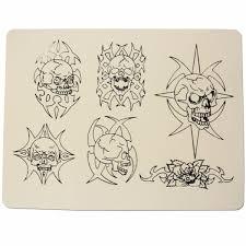 Dibujos Para Colorear De Zombies Reales