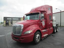2014 International ProStar+ (Plus) Sleeper Semi Truck For Sale ... Indianapolis Circa June 2018 Colorful Semi Tractor Trailer Trucks If Scratchtruck Cant Make It What Food Truck Can Image Photo Free Trial Bigstock September 2017 Preowned Dealership Decatur Il Used Cars Midwest Diesel Navistar Intertional New Isuzu Ftr Cab Chassis Truck For Sale In 123303 Bachman Chrysler Dodge Jeep Ram Dealer Indy 500 Rarity 1979 Ford F100 Official Truck Replica Pi Food Roaming Hunger