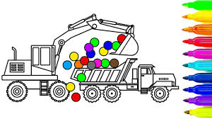Dump Truck Coloring Pages With Wallpapers Widescreen And - Animage.me Build Your Own Dump Truck Work Review 8lug Magazine Truck Collection With Hand Draw Stock Vector Kongvector 2 Easy Ways To Draw A Pictures Wikihow How To A Pop Path Hand Illustration Royalty Free Cliparts Vectors Drawing At Getdrawingscom For Personal Use Cartoon Youtube Rhenjoyourpariscom Vector Illustration Stock The Peterbilt Model 567 Vocational News Coloring Pages Kids Learn Colors Dump Coloring Pages Cstruction Vehicles