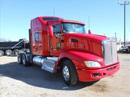 USED 2013 KENWORTH T660 TANDEM AXLE SLEEPER FOR SALE IN MS #6475 Amarillo Magazine September 2017 By Issuu F On The Third Floor Of City Hall At 509 Southeast 7th Avenue With 201314 Symphony Program Asking For Local Otography Submissions We Home Traffic Update Roadway Is Cleared After Cattle Truck Overturns November 2015 Summit Truck Group Watkins Mfg Inc 200 Reed Ave Odessa Tx 79761 Ypcom