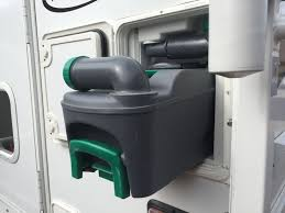 Review Of The Thetford RV Cassette Toilet   Truck Camper Adventure Used 2005 Eagle Cap Campers 950 Truck Camper At Als Recreationalvehiclesinfo Alp Luxury Models Floor Plans Bedrooms Bathrooms How To Know What Hub Fits Your Youtube Custom Camper Top Vent Made For Camping In Your Truck Painted Mdf Model 960 4 Pcs Car Motorcycle Bike Bus Crown Tires Cars Wheel Stem 370023a Natioanal Oil Bath Seal China National 2019 Frontier Accsories Parts Nissan Usa