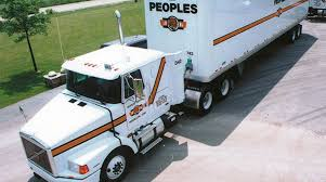 Peoples Services Acquires Grimes Cos. To Expand In Southeast ... Us Bank Truck Freight Services Spending Grew 25 In 2017 Flatbed Driving Jobs Cypress Lines Inc South East Asia Bus Exhibition Commercial Vehicle Expo Truck Driving Jobs For Felons Youtube Spend Your Weekends At Home With Cdla Driver Truck Trailer Transport Express Logistic Diesel Mack Trucking Company Council Bluffs Ia Nebraska Coast Drivers Southeast Milk Shelton Get Me More Uber Design Medium Southeastern Global Trade Magazine Produce Shipments Archives Haul Produce