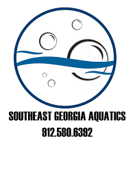 College Of Coastal Georgia: Mariners Mates Icedot Promo Code U Haul July 2018 Country Outfitter Coupon Home Facebook Tshop Promo Codes January 20 20 Off Richland Center Shopping News By Woodward Community Media Coupons Shopathecom Cyber Monday Sales And Deals Hot In Popular Stores Emilie Tote Zipclosure Tiebags Handbags Bags Outdoors Codes Discounts Promos Wethriftcom Fashion Archives A Southern Mothera Mother Ccinnati Oh Savearound Issuu