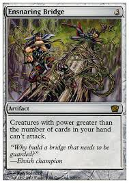 Mtg Mill Deck Legacy by Deck Of The Day U2013 Legacy Painter