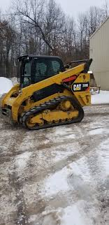Equipment For Sale In Michigan - EquipmentTrader.com Michigan 23 Lance Truck Campers Near Me For Sale Rv Trader Business Feature Traveling Truck Founded As Tirement Plan For Commercial Trucks In Equipment Equipmenttradercom 7032 Motorcycles Cycle Camper Rvs 16 Rvtradercom Chip Dump Stake Body N Trailer Magazine Service Utility Crash Closes Pennsylvania Avenue Between Kalamazoo And 225 Pop Up