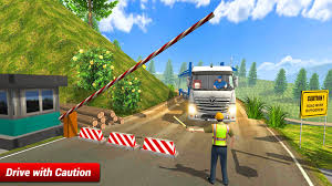 Offroad Truck Driving Simulator Free - Android Games In TapTap ... Euro Truck Driver Simulator Gamesmarusacsimulatnios Group Scania Driving Download Pro 2 16 For Android Free Freegame 3d Ios Trucker Forum Trucking Offroad Games In Tap City Free Download Of Version M Truck Driving Simulator Product Key Apk Gratis Simulasi Permainan Rv Motorhome Parking Game Real Campervan Seomobogenie 2018